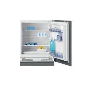 Brandt USA1402E - Réfrigérateur intégrable table top