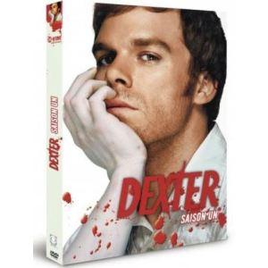 Dexter - L'intégrale Saison 1