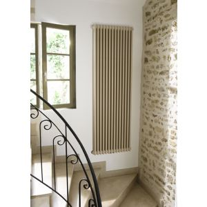 acova m2c3 14 200 radiateur eau chaude 14 l ments. Black Bedroom Furniture Sets. Home Design Ideas