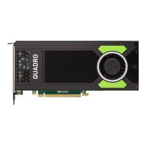 PNY VCQM4000-PB - Carte graphique NVIDIA Quadro M4000 8 Go GDDR5 PCI Express 3.0 x16