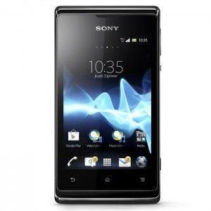 Sony Xperia E Dual (C1605 Duos)