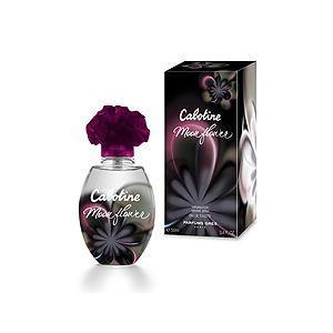 Parfums Grès Cabotine Moonflower - Eau de toilette pour femme