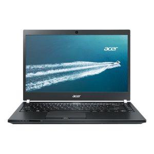 "Acer TravelMate P648-MG-77EC - 14"" avec Core i7-6500U 2.5 GHz"