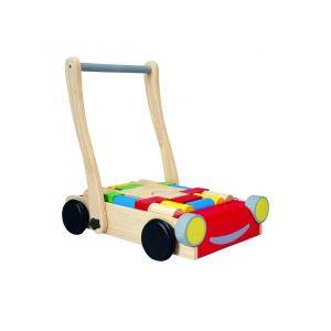 chariot de marche bois pour bebe comparer 29 offres. Black Bedroom Furniture Sets. Home Design Ideas