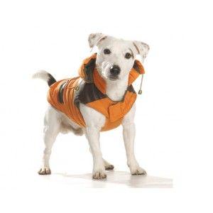 Bobby Atlas - Manteau pour chien