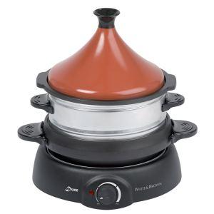 comparer les prix wok lectrique avec touslesprix. Black Bedroom Furniture Sets. Home Design Ideas