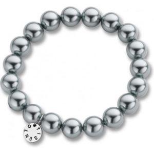 Ti sento 2524PG - Bracelet pour femme en perles