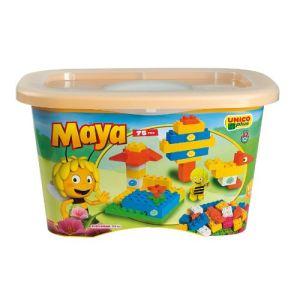 Coffre a jouet plastique comparer 59 offres - Coffre a jouet plastique ...