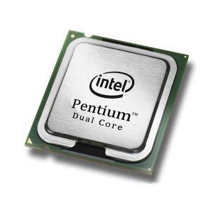 Intel Pentium Core Duo E2180 2.0 Ghz