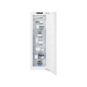 Armoire encastrable comparer 110 offres - Congelateur armoire 360 litres ...