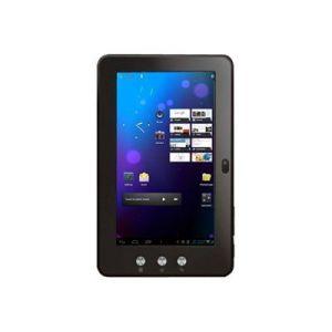 """Image de Mpman MID74C 4 Go - Tablette tactile 7"""" sous Android"""