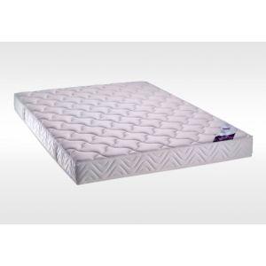 matelas dunlopillo latex 180x200 comparer 65 offres. Black Bedroom Furniture Sets. Home Design Ideas