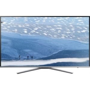Samsung UE55KU6400UXZF - Téléviseur LED 140 cm Smart TV 4K