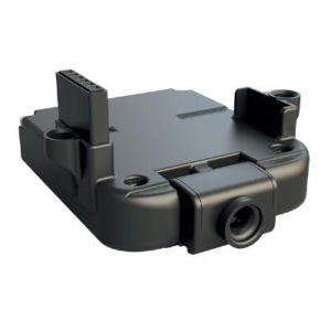 Latrax Caméra HD 720p pour Drone Alias LaTrax 6660