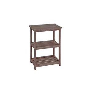 99 offres etagere en bois profondeur 30 cm comparatif de prix en ligne. Black Bedroom Furniture Sets. Home Design Ideas