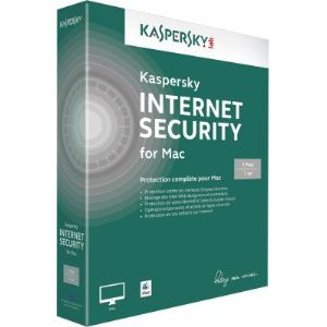 Internet security 2014 pour Mac OS
