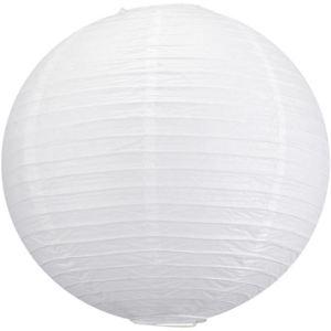 42 offres boule japonaise 40 cm comparateur de prix sur for Suspension 3 boules japonaises
