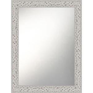 miroir 70x70 comparer 865 offres. Black Bedroom Furniture Sets. Home Design Ideas