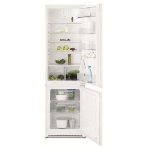 Electrolux ENN2812BOW - Réfrigérateur combiné
