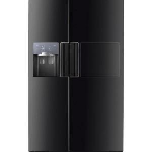 Samsung RS7687FHC - Réfrigérateur américain