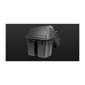 McCulloch TRO055 - Bac de ramassage pour M105-77X