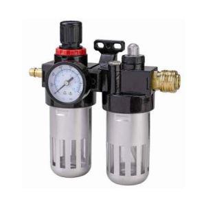 Einhell 4135000 - Filtre huileu régulateur de pression