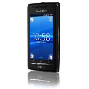 Ericsson Xperia X8