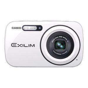 Casio Exilim EX-N1
