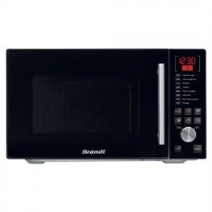 Brandt GE2622 - Micro-ondes Grill