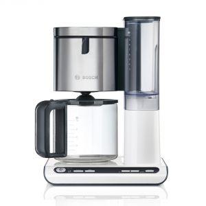 Bosch Styline programmable - Cafetière électrique
