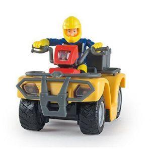 jouets sam le pompier comparer les jouets et produits d riv s. Black Bedroom Furniture Sets. Home Design Ideas