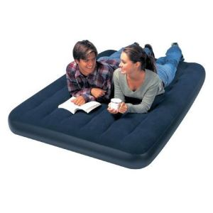 matelas gonflable 120 comparer 32 offres. Black Bedroom Furniture Sets. Home Design Ideas