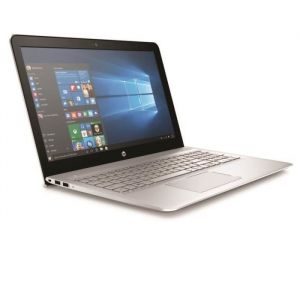 """HP ENVY 15as115nf - 15.6"""" Core i7-7500U"""