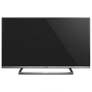 Panasonic TX-40CS520E - Téléviseur LED 102 cm Smart TV