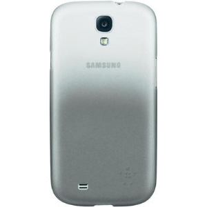 Belkin F8M633BTC0 - Coque de protection pour Galaxy S4 mini