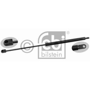 Febi Bilstein 01190 - Ressort pneumatique pour capot arrière VW