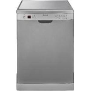 Brandt Dfh12127 - Lave-vaisselle 12 couverts