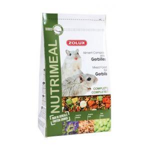 Zolux Gerbille Nutrimeal Standard 800 g