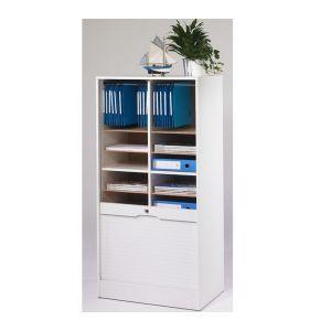 caisson et classeur de bureau haut bureau comparer 52 offres. Black Bedroom Furniture Sets. Home Design Ideas