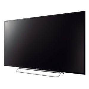 Sony KDL-40W605B - Téléviseur LED 102 cm Bravia