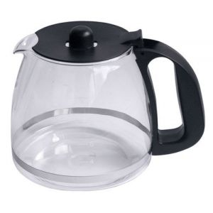 Moulinex MS-621316 - Verseuse en verre 15 tasses