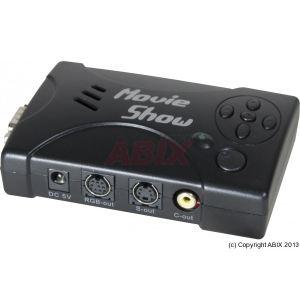 "Lacie 9000489 - Disque dur externe Rugged Thunderbolt 2 To 2.5"" SATA III USB 3.0"