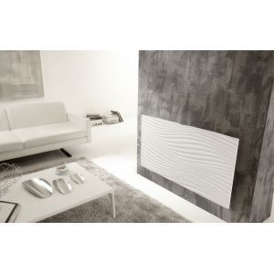 radiateur chaleur douce 1500 watts comparer 92 offres. Black Bedroom Furniture Sets. Home Design Ideas