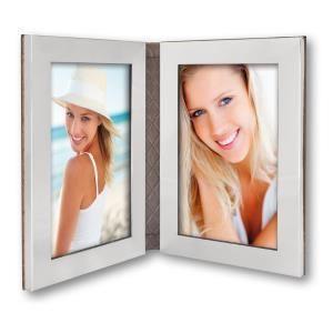 82 offres cadre photos double comparez avant d 39 acheter en ligne. Black Bedroom Furniture Sets. Home Design Ideas
