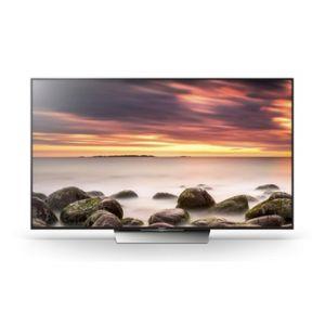 Sony KD55XD8599 - Téléviseur LED 139 cm 4K