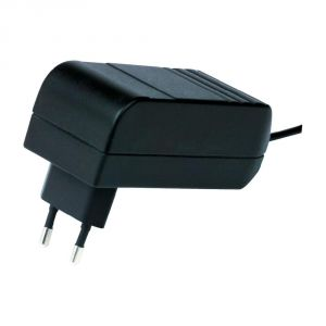 Egston 003920138 - Bloc d'alimentation 18 V/DC 1670mA E2EFSW3 30W 18V