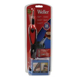 Weller WPS18MP - Fer à souder haute puissance