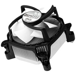 Arctic-Cooling Alpine 11 GT - Ventirad socket Intel 775/1150/1155/1156
