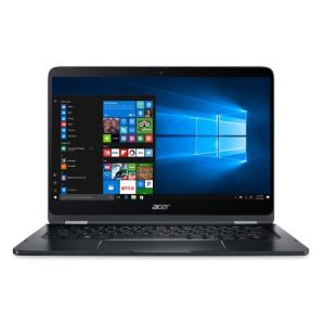 "Acer Spin 7 SP714-51-M37P - 14"" avec Core i7-7Y75"