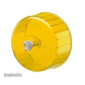 Ferplast Roue en plastique pour hamster